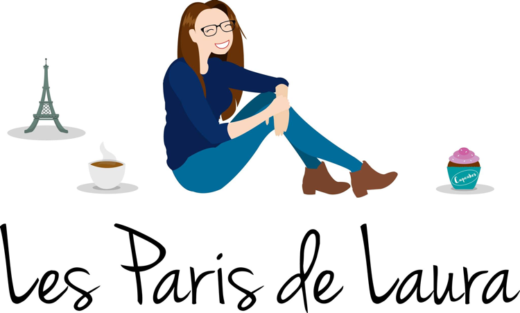 Les Paris de Laura
