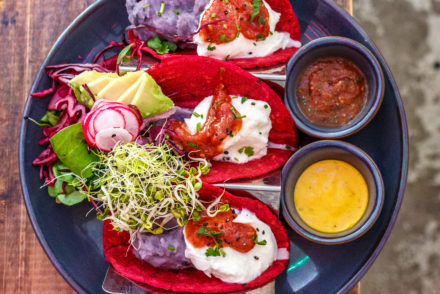 red tacos wynwood