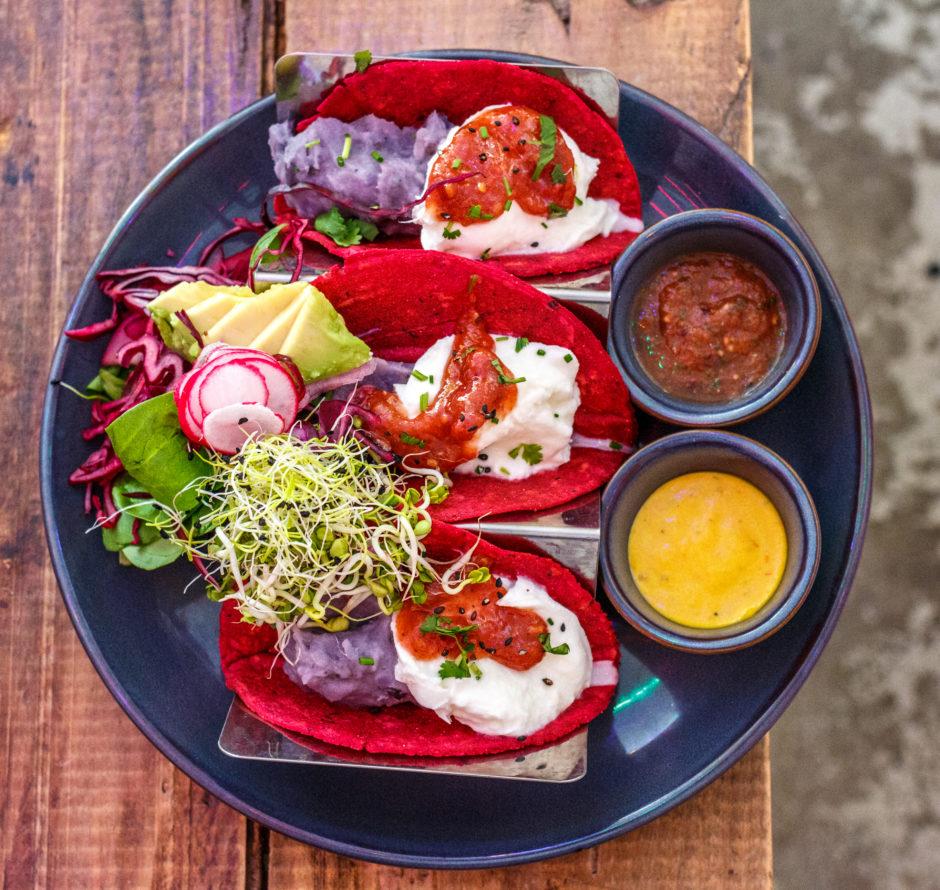 red tacos wynwood